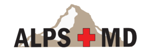 Alps MD logo Final border-03-02-02-02