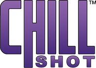 ChillShot Logo v2 Outlined Strokes