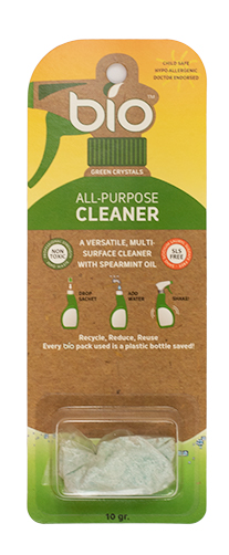 Bio all purpose Cleaner