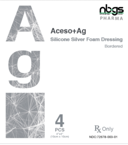 Aceso+Ag pic